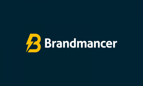 Brandmancer - Marketing business name for sale