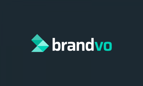 Brandvo