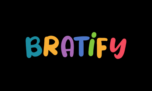 Bratify - Pets brand name for sale