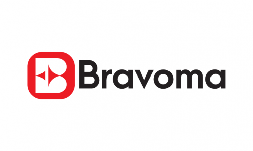 Bravoma - Technology product name for sale