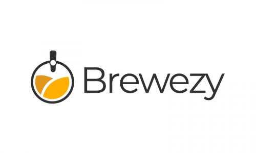 Brewezy - Alcohol startup name for sale