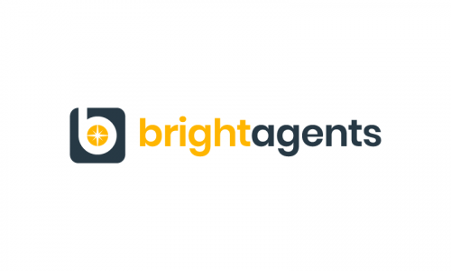 Brightagents - Business startup name for sale