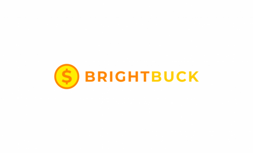 Brightbuck - Food and drink business name for sale