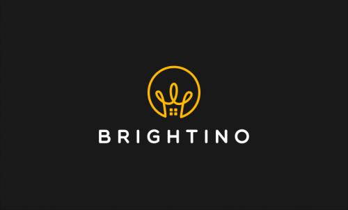 Brightino - Brilliant domain
