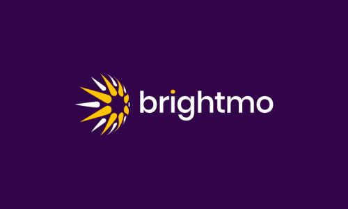 Brightmo - E-commerce product name for sale