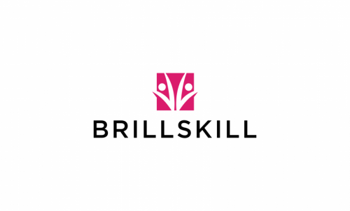 Brillskill - Training brand name for sale