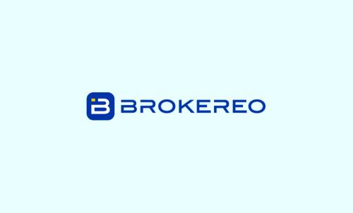 Brokereo - Movie domain name for sale