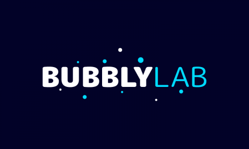 Bubblylab - Original company name for sale