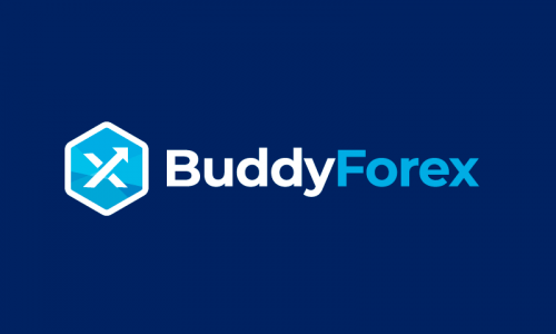Buddyforex - Finance brand name for sale