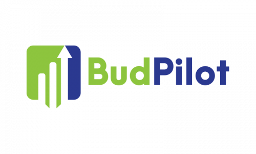Budpilot - Business company name for sale