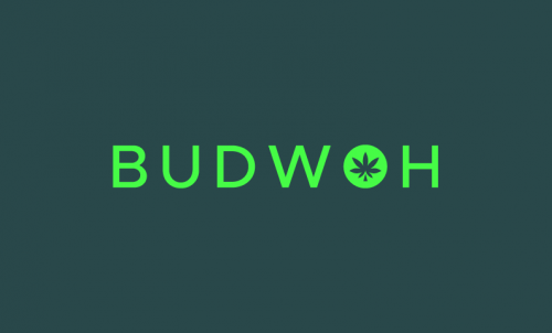 Budwoh - Retail company name for sale