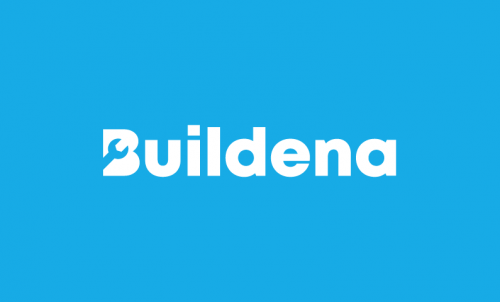 Buildena - Manufacturing business name for sale
