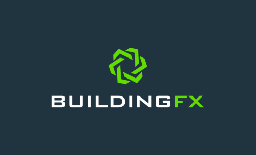 Buildingfx - Finance brand name for sale