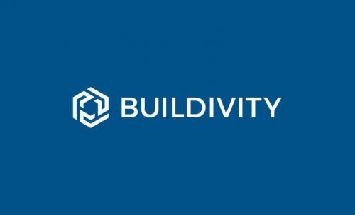 Buildivity - Manufacturing product name for sale