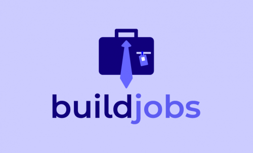 Buildjobs - Manufacturing brand name for sale
