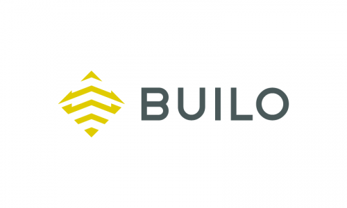 Builo - E-commerce product name for sale