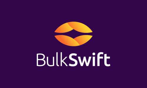 Bulkswift - Business company name for sale