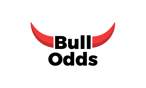 Bullodds - Gambling product name for sale