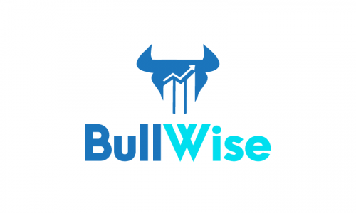 Bullwise - Investment startup name for sale