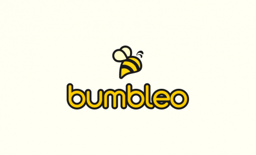 Bumbleo - Marketing brand name for sale