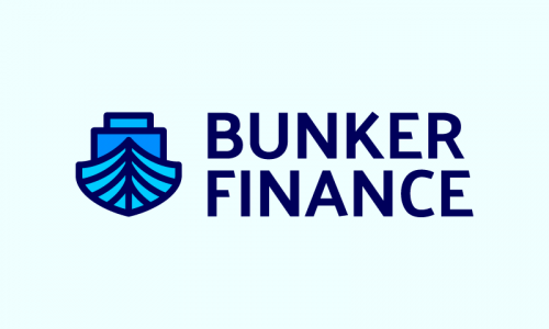 Bunkerfinance - Finance domain name for sale