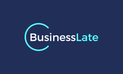 Businesslate - Business domain name for sale