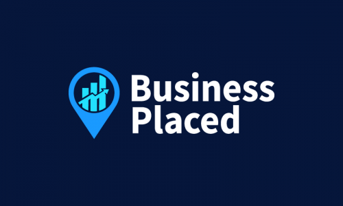 Businessplaced - Business company name for sale
