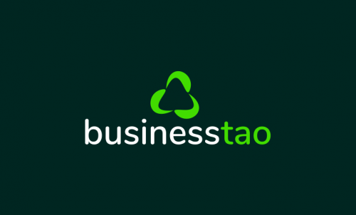 Businesstao - Business brand name for sale