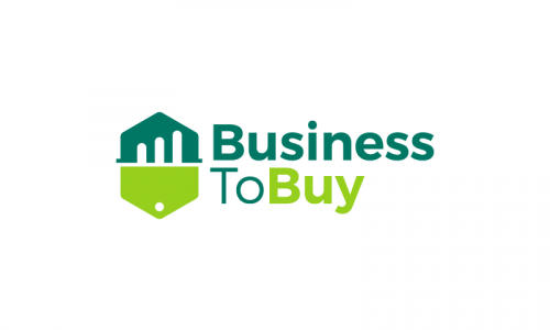Businesstobuy - Business company name for sale
