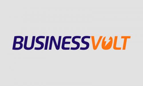 Businessvolt - Business brand name for sale