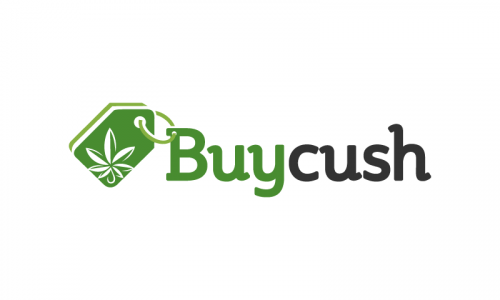 Buycush - Dispensary product name for sale