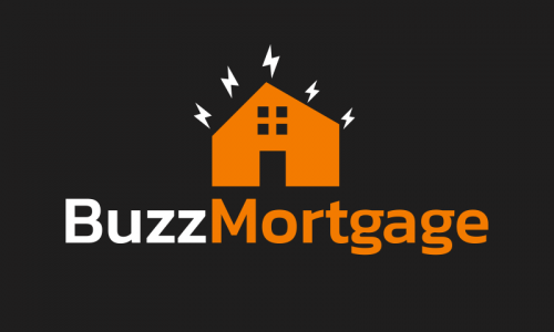 Buzzmortgage - Loans brand name for sale