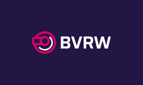 Bvrw - Business domain name for sale