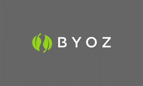 Byoz - Agriculture business name for sale