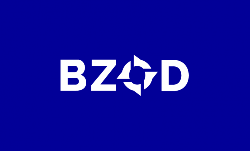 Bzod - Business business name for sale