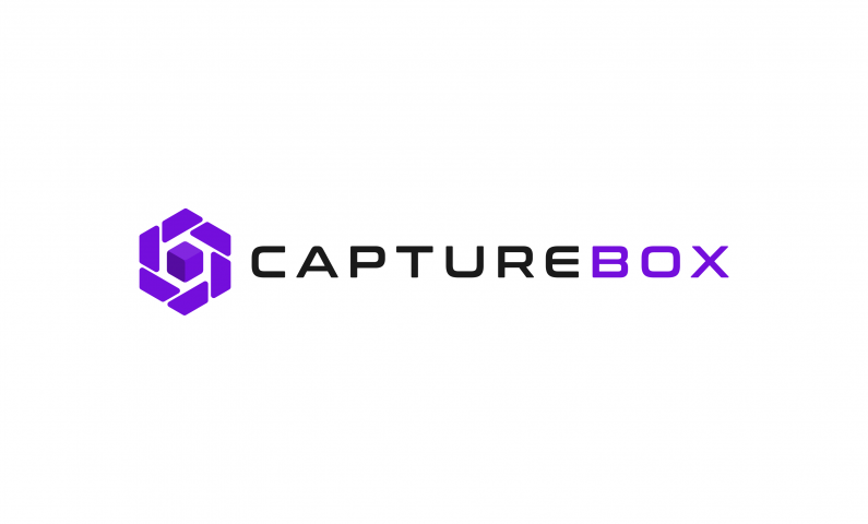 Capturebox
