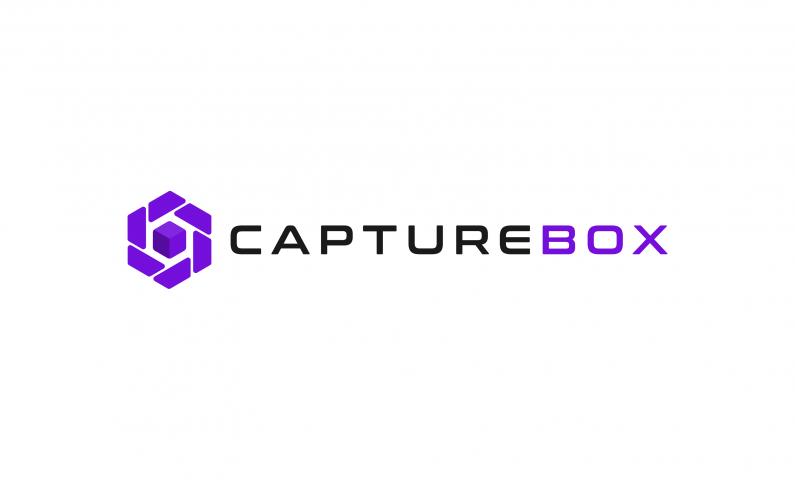 Capturebox