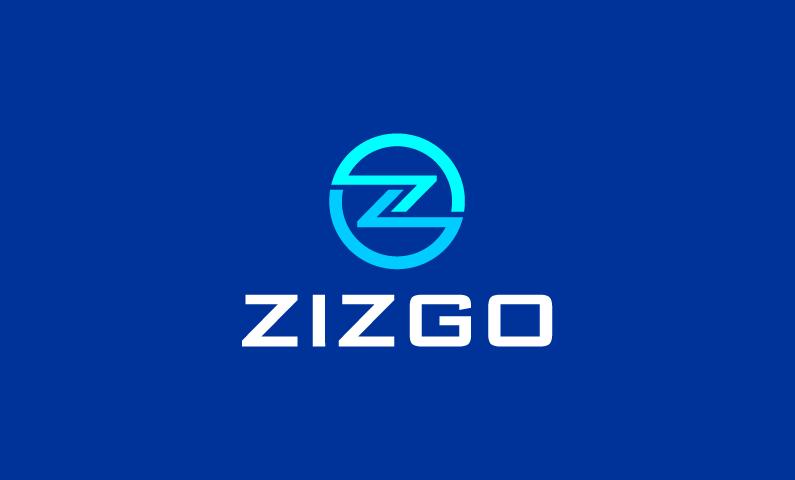 Zizgo