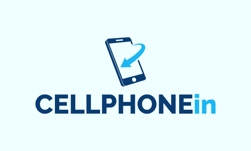 Cellphonein - Telecommunications product name for sale