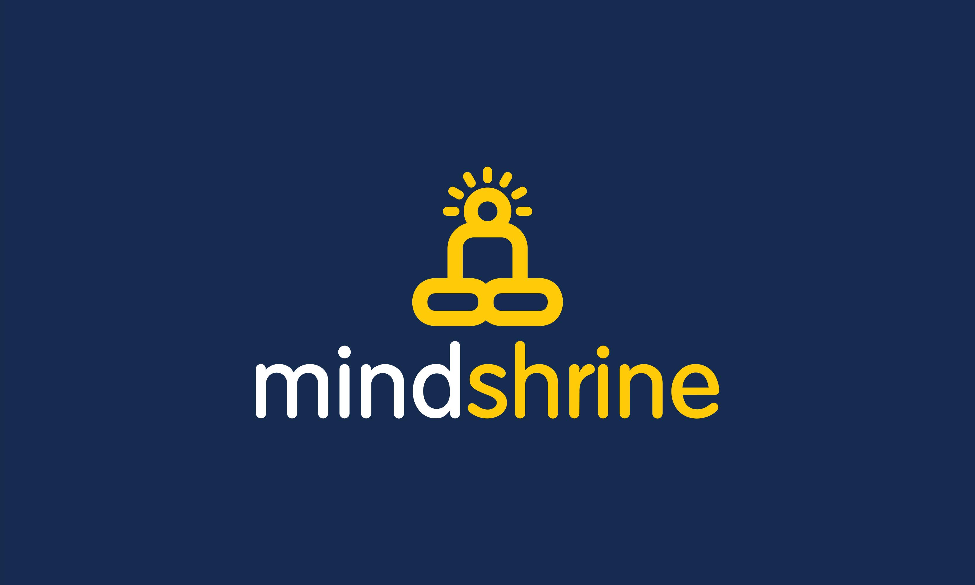 Mindshrine