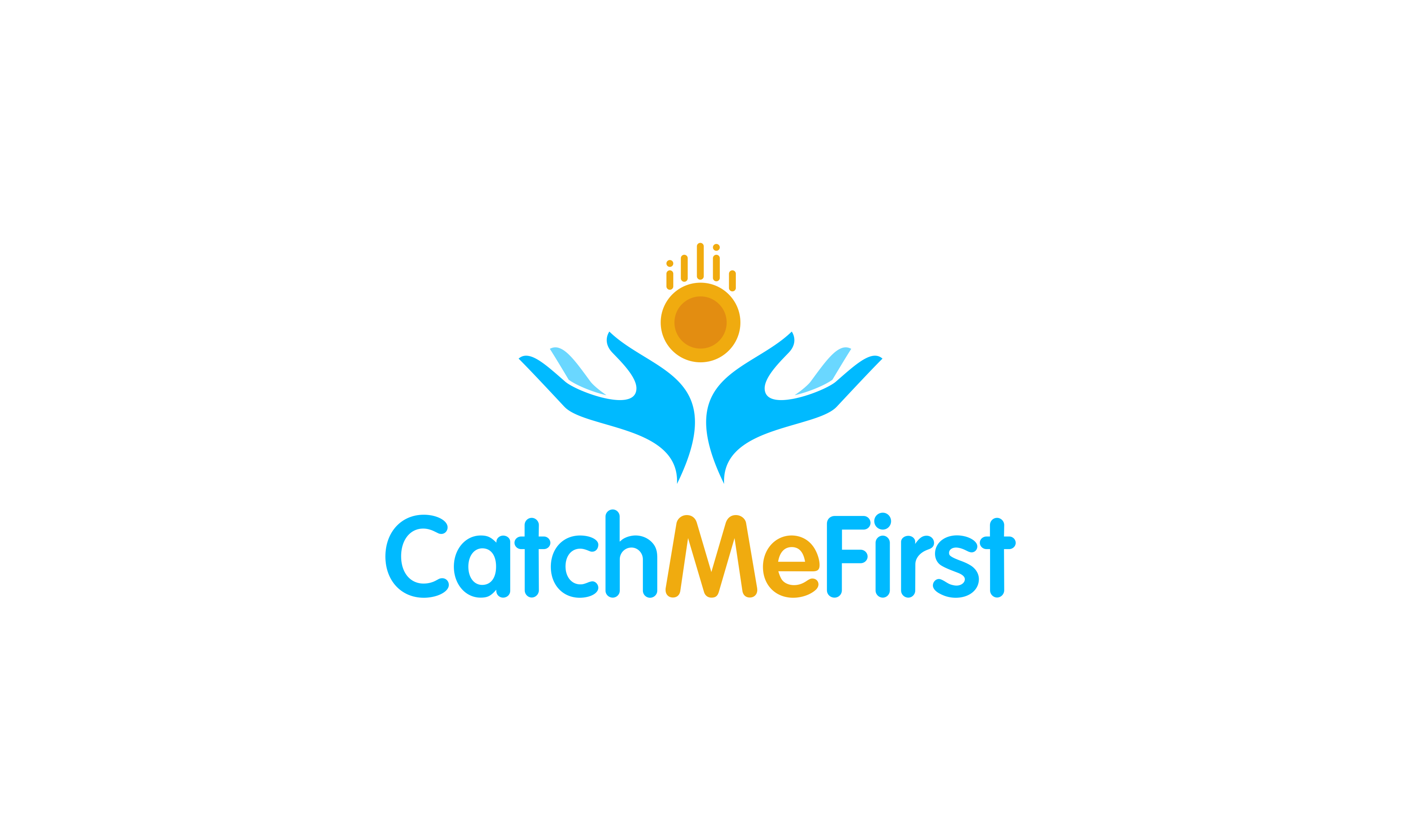 Catchmefirst