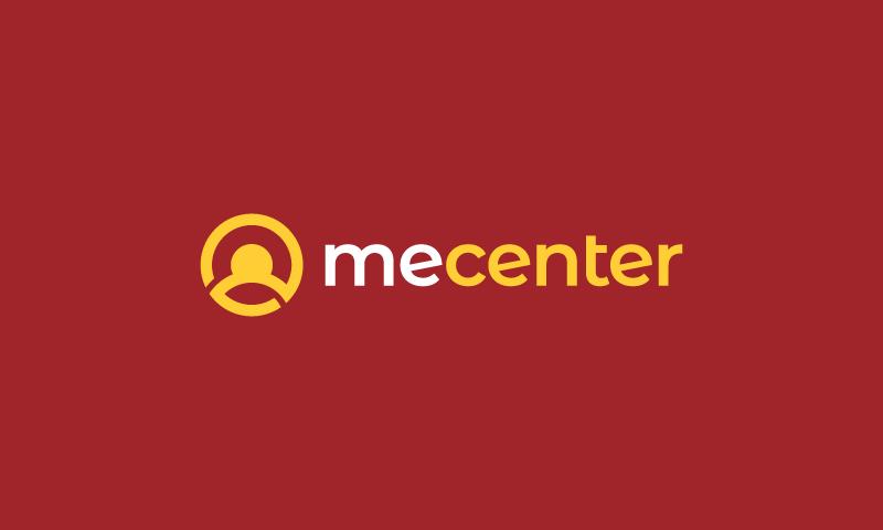 Mecenter