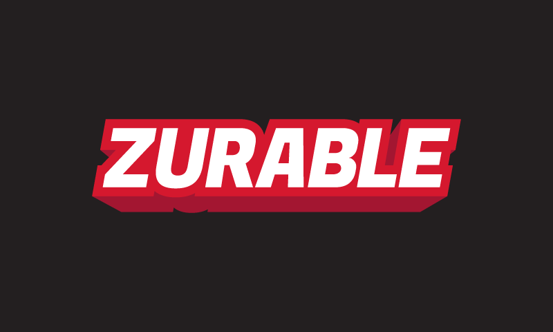 Zurable
