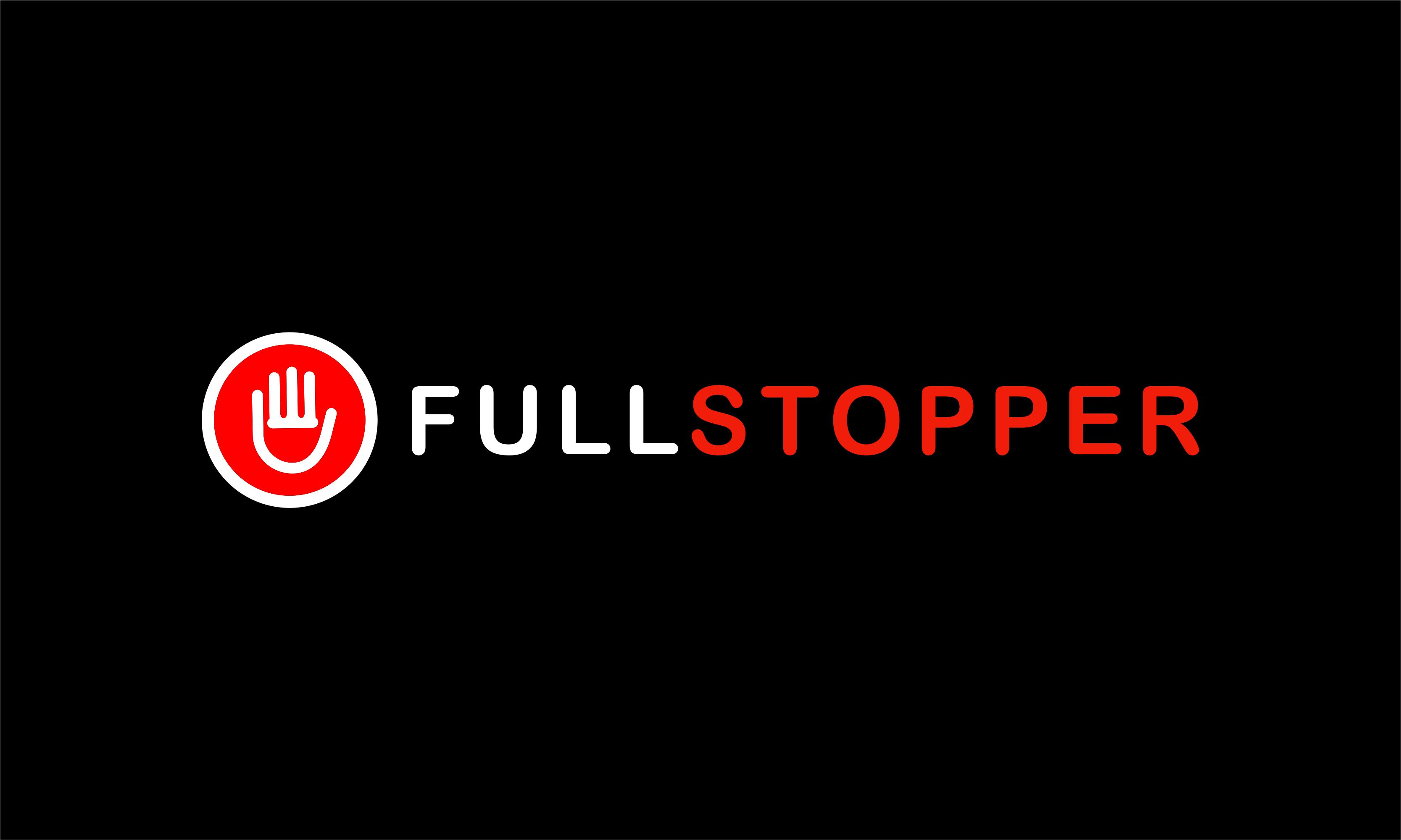 FullStopper