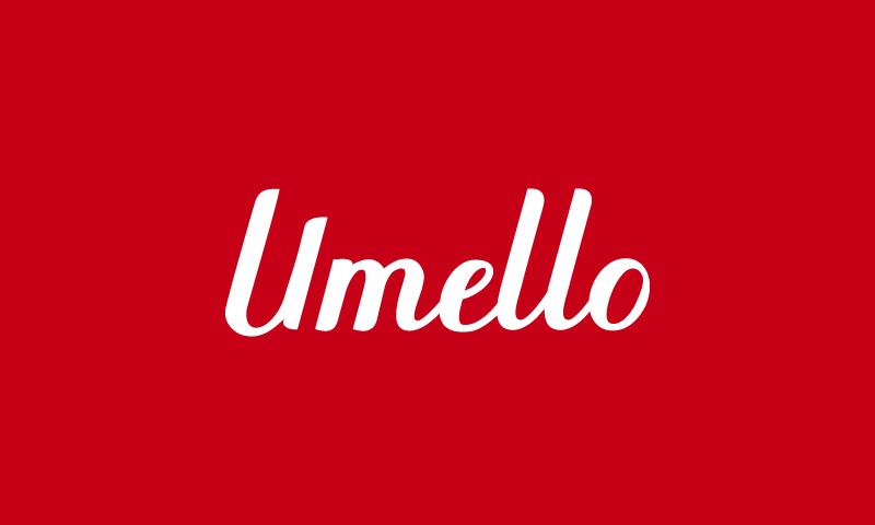 Umello