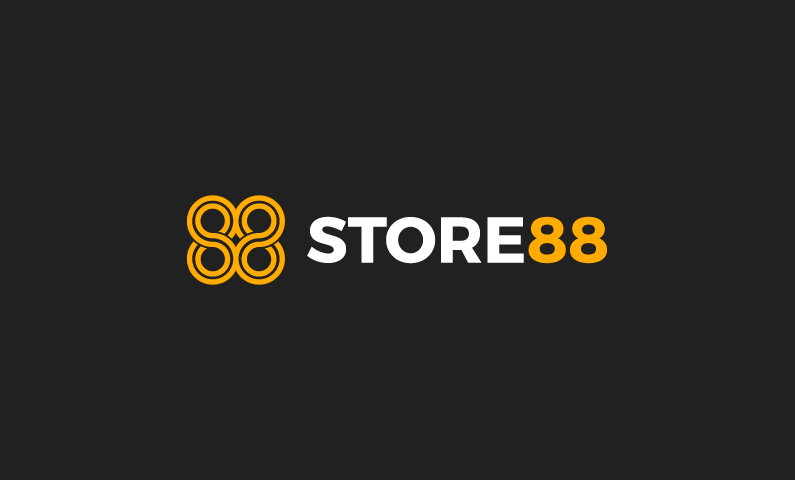 Store88