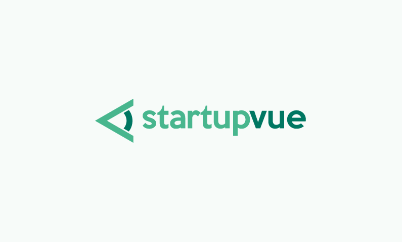 Startupvue