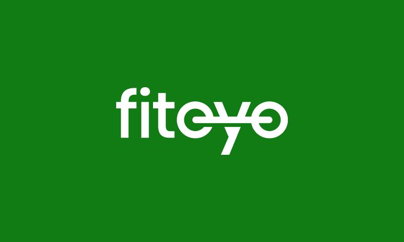 Fitoyo