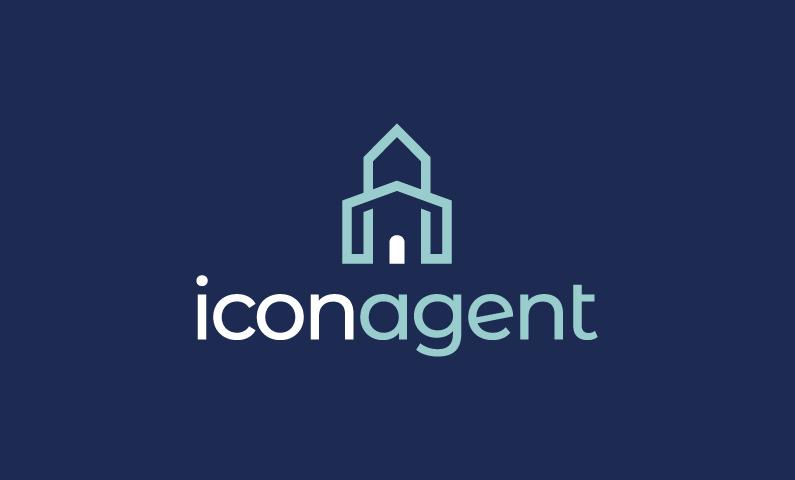 Iconagent
