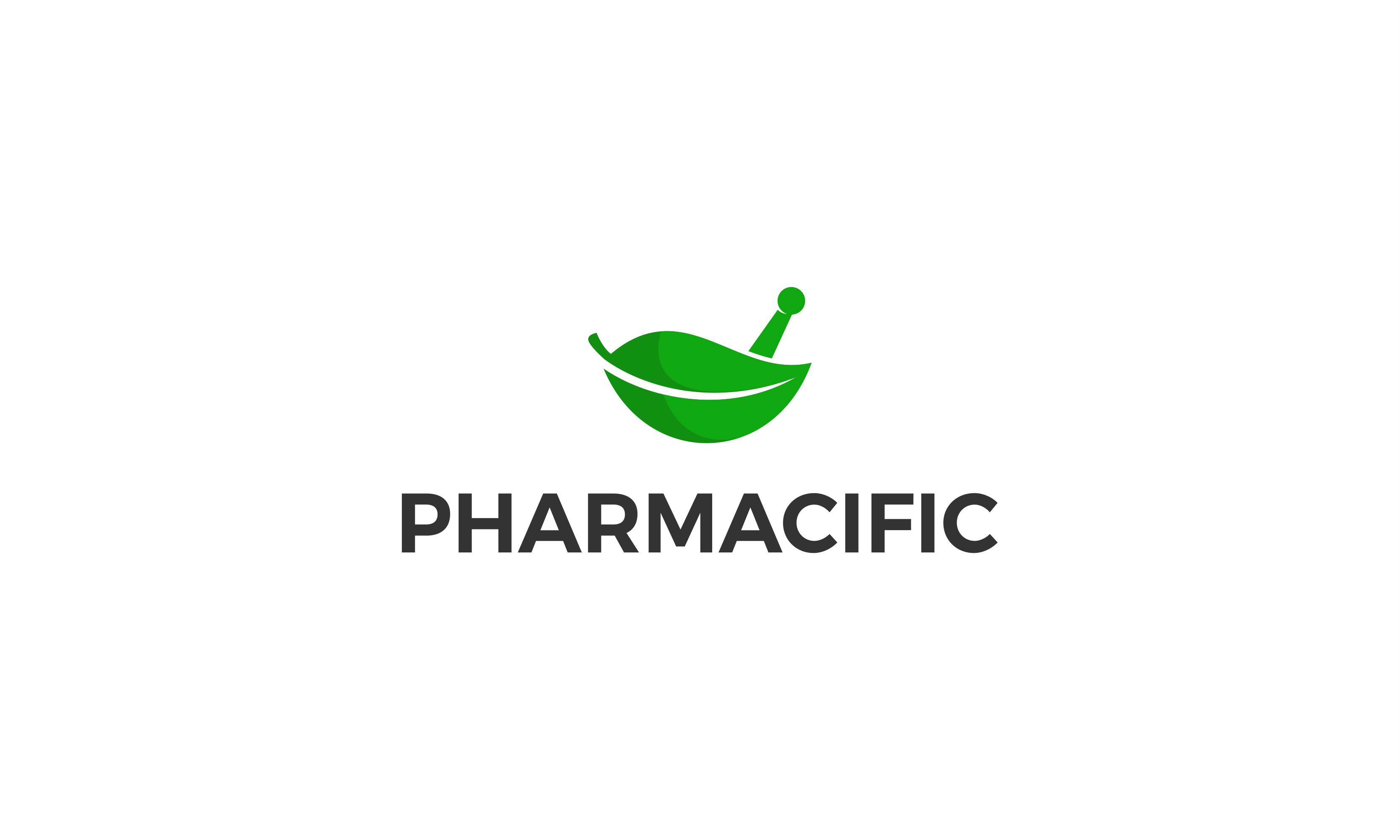 Pharmacific